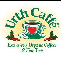 Urth Caffé logo