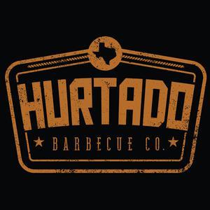 Hurtado Barbecue | BBQ Arlington TX logo