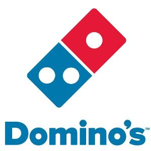 Domino's - N Beltline Rd logo