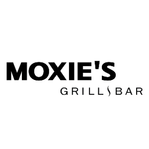 Moxie's - Houston Galleria logo