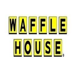 Waffle House #1186 logo