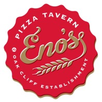 Eno's Pizza Tavern logo