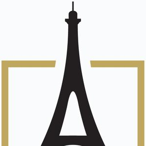 Paris 7th and Saint-Emilion logo