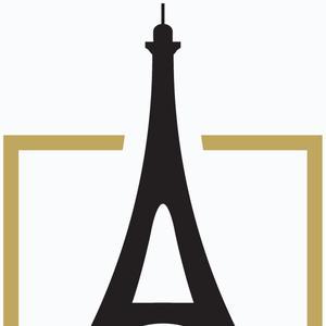 Paris 7th logo