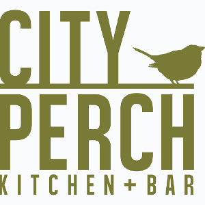 IPIC Dine-In Theater & City Perch Kitchen + Bar logo