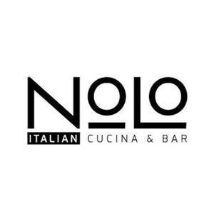 NoLo Italian Cucina & Bar logo