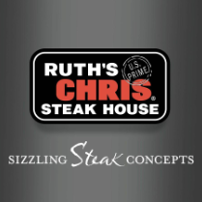Ruth's Chris Steak House - Kennesaw, GA logo