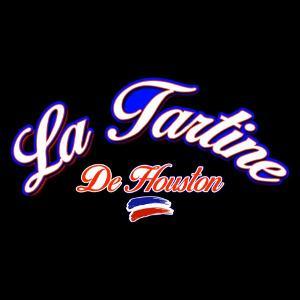La Tartine de Houston logo