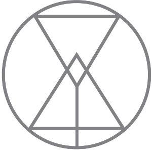 Alchemy at C3Lab logo