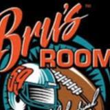 Bru's Room - Boynton logo