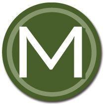 The Mercury logo