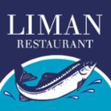 Liman Restaurant logo