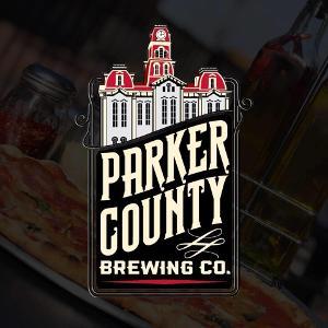 Parker County Brewing Company logo