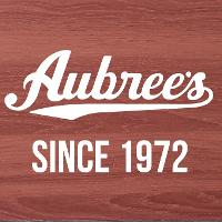 Aubree's Pizzeria and Grill logo