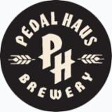 Pedal Haus Chandler logo