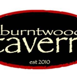 Burntwood Tavern logo