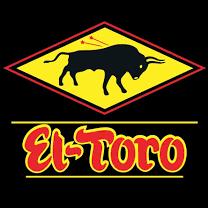 El Toro Mexican Restaurant - Clute logo