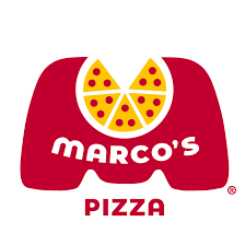 Marco's Pizza logo
