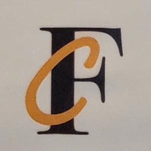 Cantina Frida logo