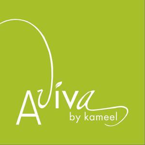 Aviva By Kameel logo
