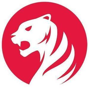 Pei Wei - (0044) Allen logo