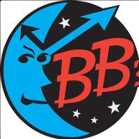 BB's Tex-Orleans logo