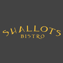 Shallots Bistro logo
