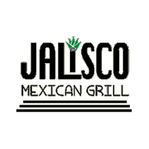 Jaliscos Mexican Grill logo