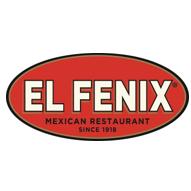 El Fenix Mexican Restaurant logo