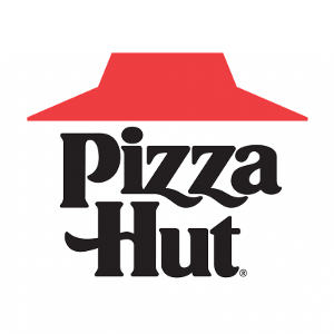 Pizza Hut - Hardwood Rd logo