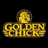 Golden Chick logo