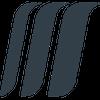 Precor Brandfolder Logo