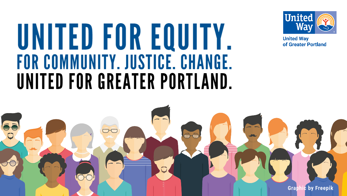 Goal 10: Reduced Inequalities,Goal 16: Peace, Justice and Strong Institutions,Community Building,Equality & Racial Justice