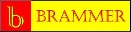 THE BRAMMER FIRM