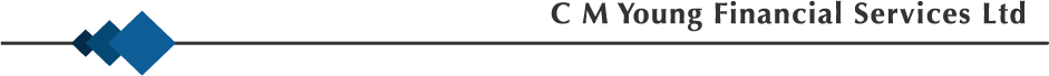 <? echo strtoupper($row['user_first_name'].' '.$row['user_last_name']); ?>