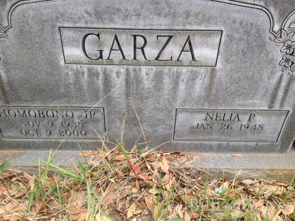 Falfurrias (TX) United States  city pictures gallery : ... Cemetery, and Grave Record | Falfurrias, Texas, United States 7544302