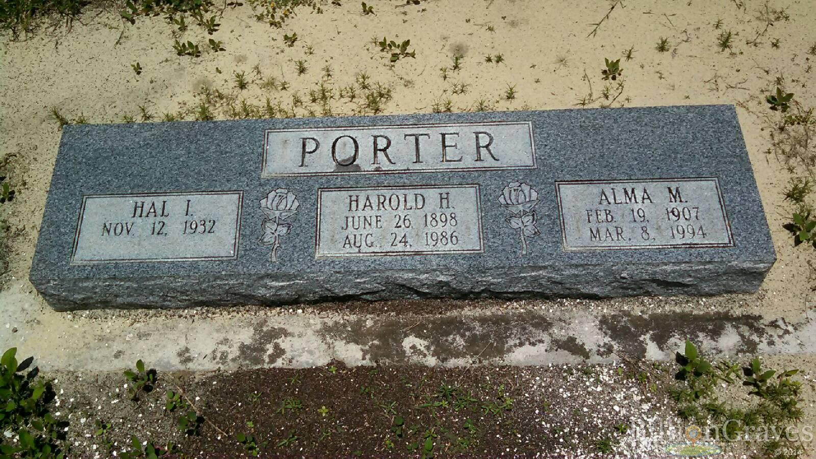 Avon Park (FL) United States  city photos gallery : ... Cemetery, and Grave Record | Avon Park, Florida, United States 9033039