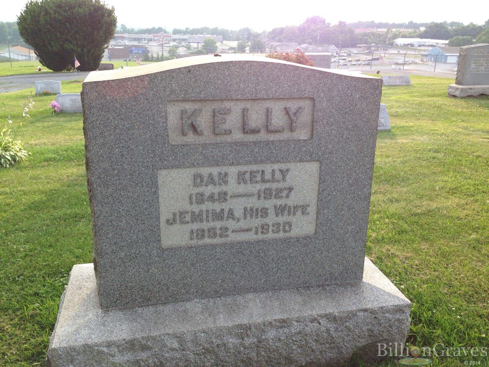 The Kelly Family - Wonderful World!