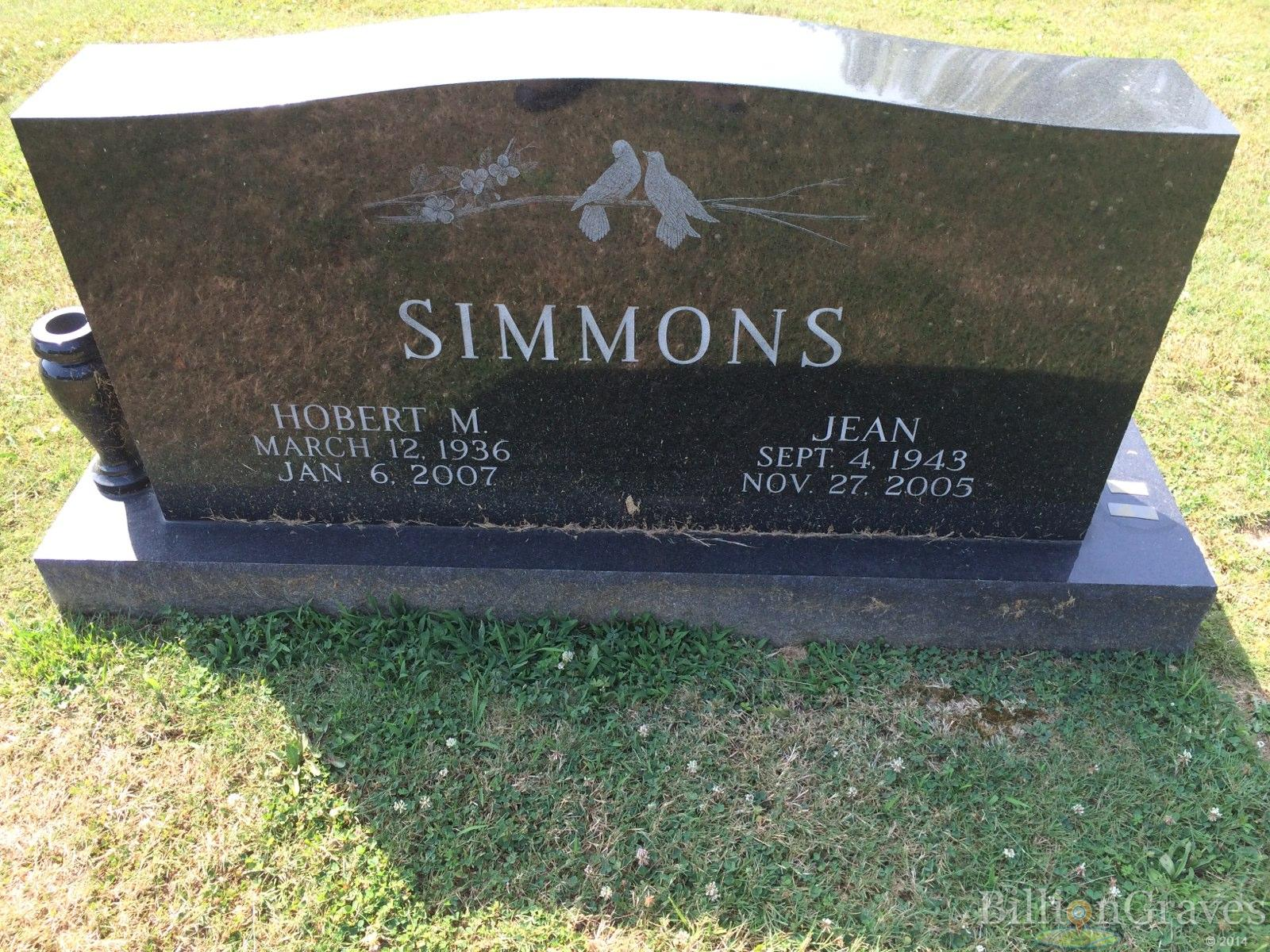 how to buy a grave site