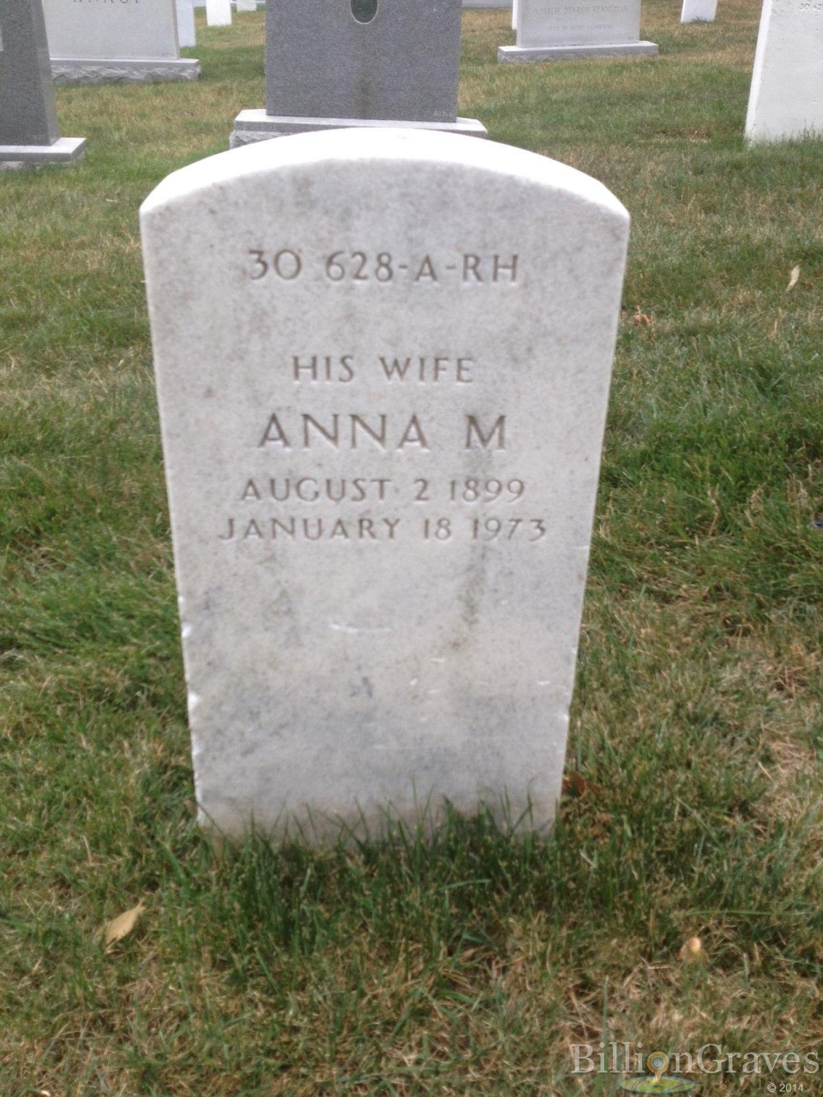 grave site of frank john manno billiongraves headstone image of frank john manno