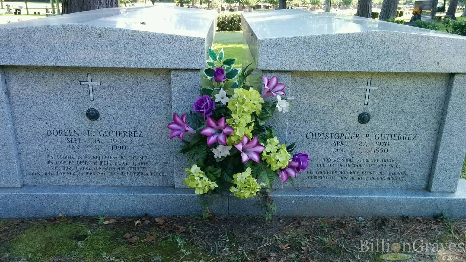 Lufkin (TX) United States  city photos gallery : ... , Cemetery, and Grave Record | Lufkin, Texas, United States 11414833