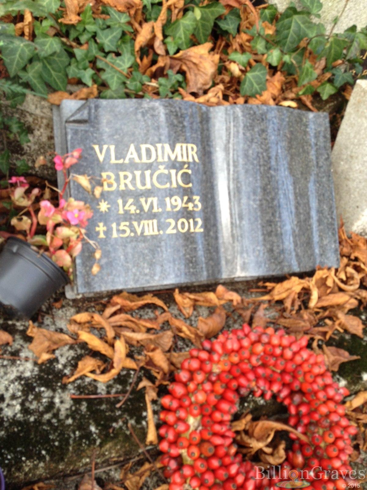 grave site of prim dr drago chloupek 1899 1963 billiongraves headstone image of prim dr drago chloupek