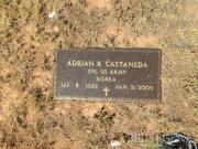 Adrian R. Castaneda