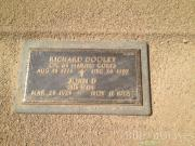 Richard Dooley