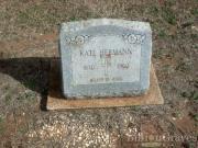 Kate Herman