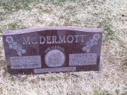 Alice McDermott (born Argyle)