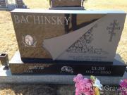 David Bachinsky