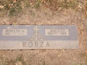 Adele L. Kobza