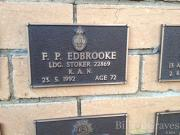 F.P. Edbrooke