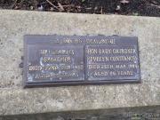 Sir Charles Henry Gairdner